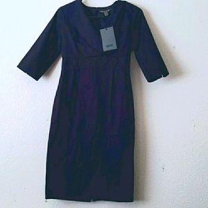 Bitten by Sarah Jessica Parker Little Black Dress
